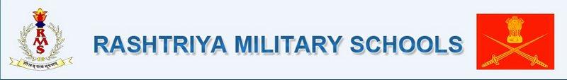 rashtriya-military-school