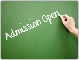 SBOA School & Junior College, Anna Nagar West LKG Admission 2014-15