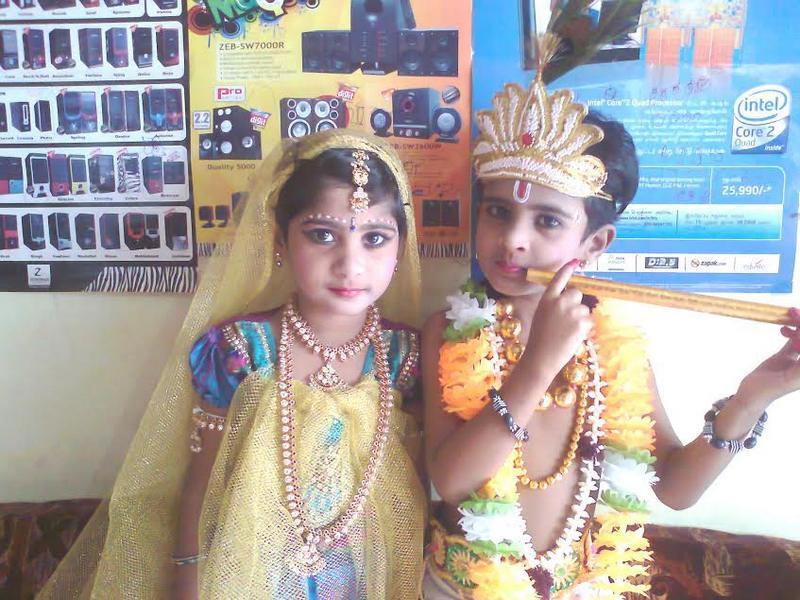 akshaya-anushaya-kid-talents