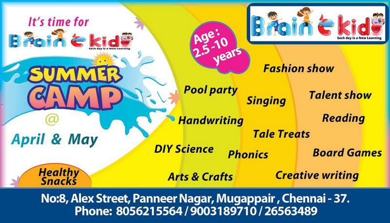 brainekids-summer-camp