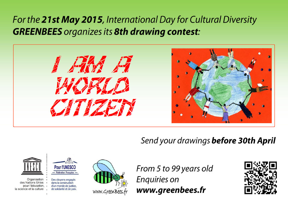 greenbees_drawing_contest_2015-4