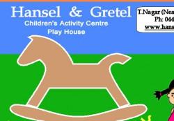 hansel-gretal-workshop-theatre