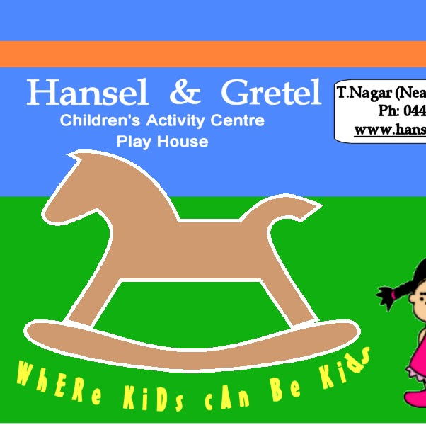 hansel-gretal-workshop-theatre