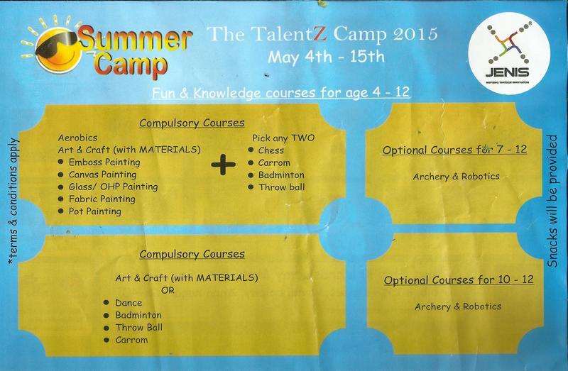 jenis-summer-camp1