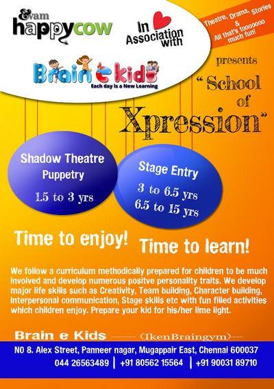 brain-e-kids-evam