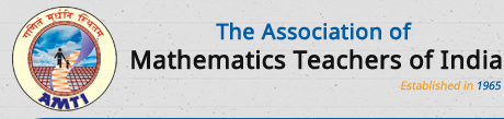 National Mathematics Talent Contests | NMTC by AMTI