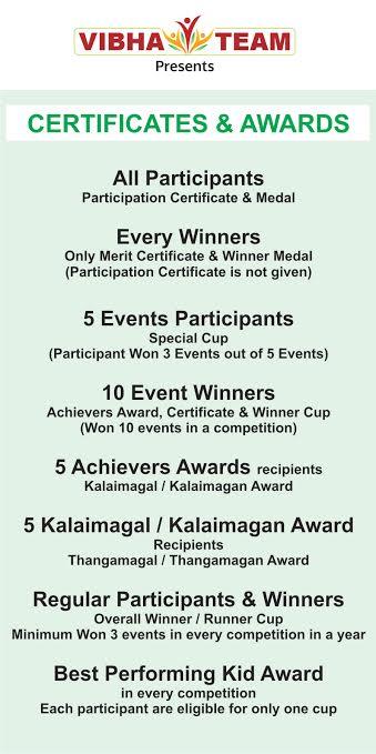 sahana-prizes