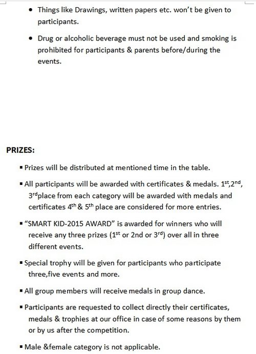 talent-contest-5
