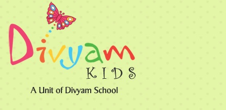 divyam-contests