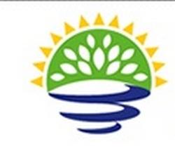 Chettinad Hari Shree Vidyalayam Admission 2019-20