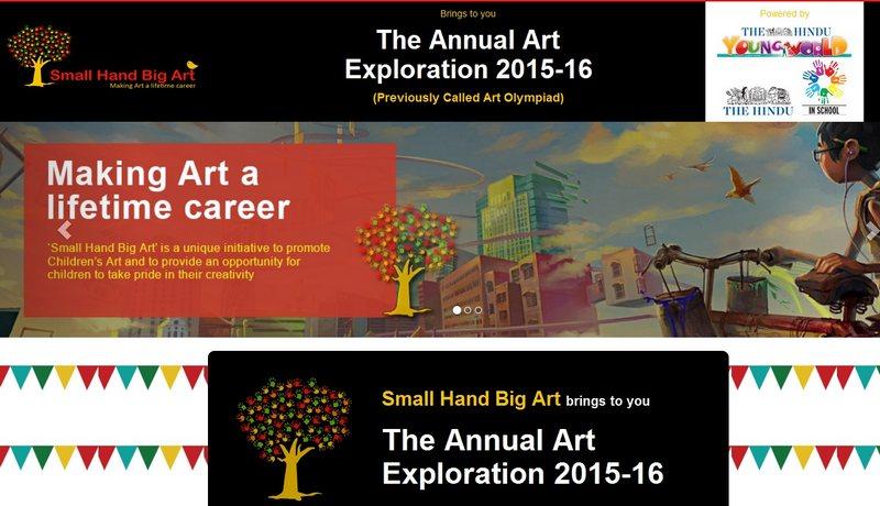 small-hand-big-art-2015-16