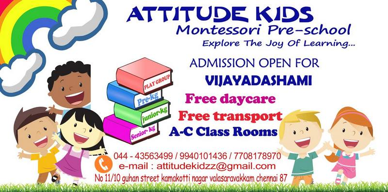 aattitude-kids-vijayadashami
