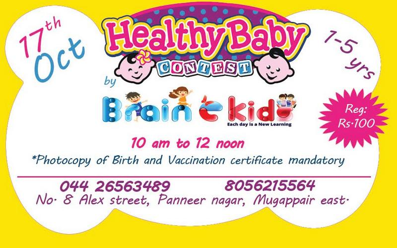 brainekids-healthy-baby