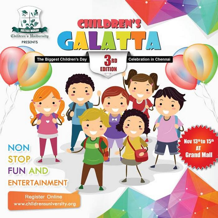 childrens-galatta-velachery