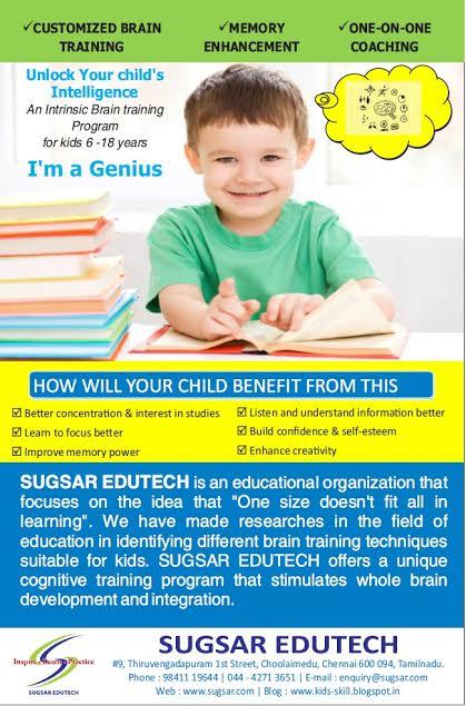 sugsar-edutech