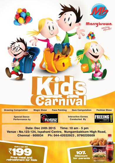 ... Matric Hr. Sec. School, Surapet Admission 2015-16 – Kids Con s