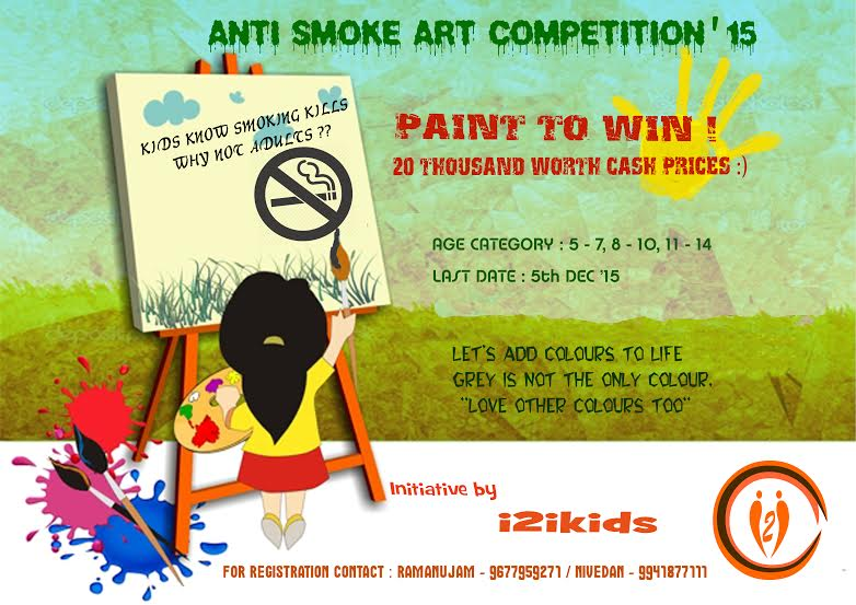 anti-smoke-art-conmpetition