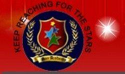 SAN Academy, Pallikarani Admissions 2016-17