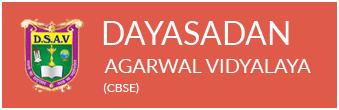 Dsav-logo