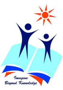 SVM-Logo