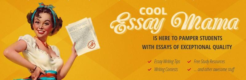 essay contests for cash