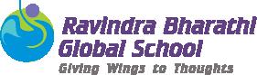 ravindra-bharathi-global
