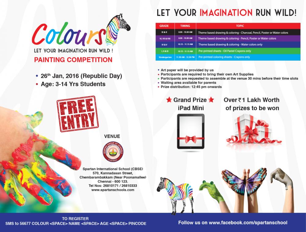 colours-flyer-185mx245mm-26th-jan