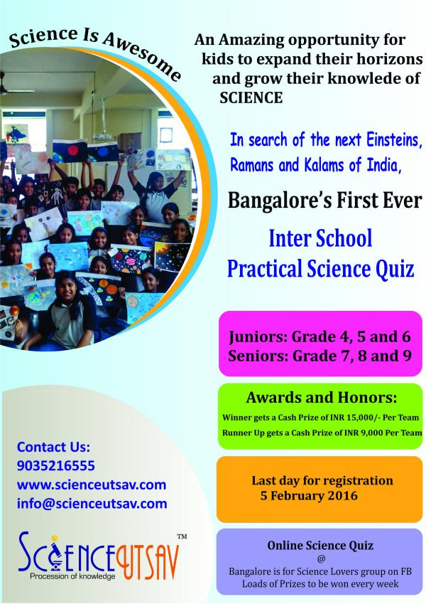 practical science quiz Final 3