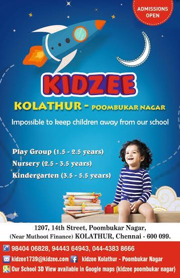 kidzee-kolathur-2016