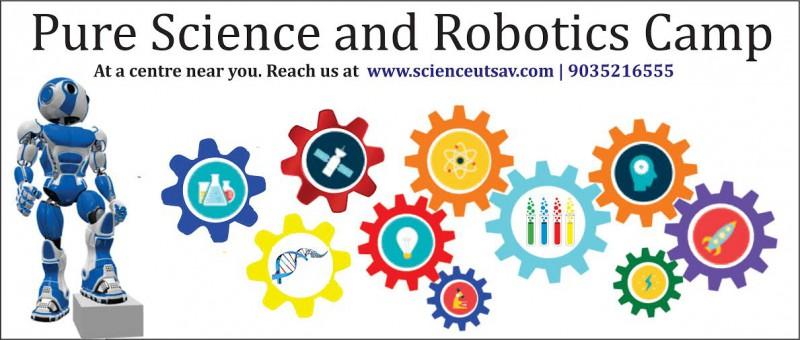scienceutsav4