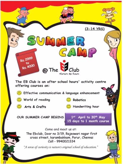 summer-camp-ebclub