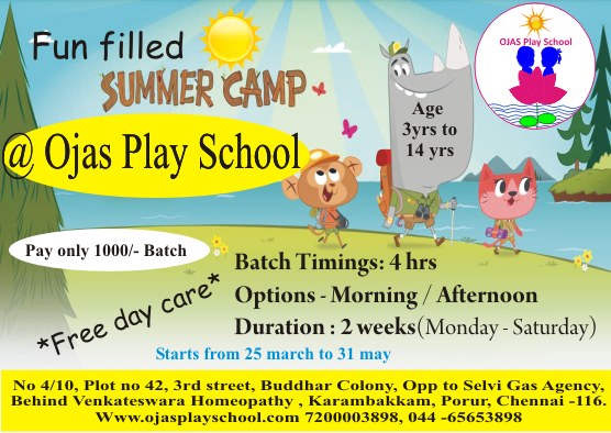 summer-camp-ojas-school
