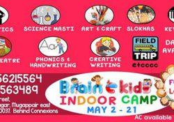brainekids-indoor-camp-2016