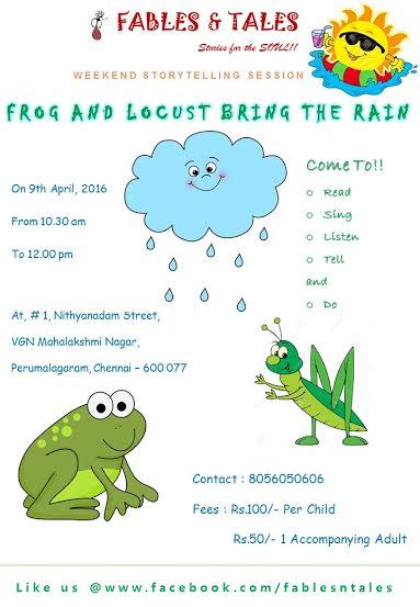 frog-and-locust-bring-rain