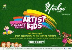 herboo-artist-kids