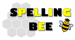 WIZ National Spell Bee Competition for the year 2016-17