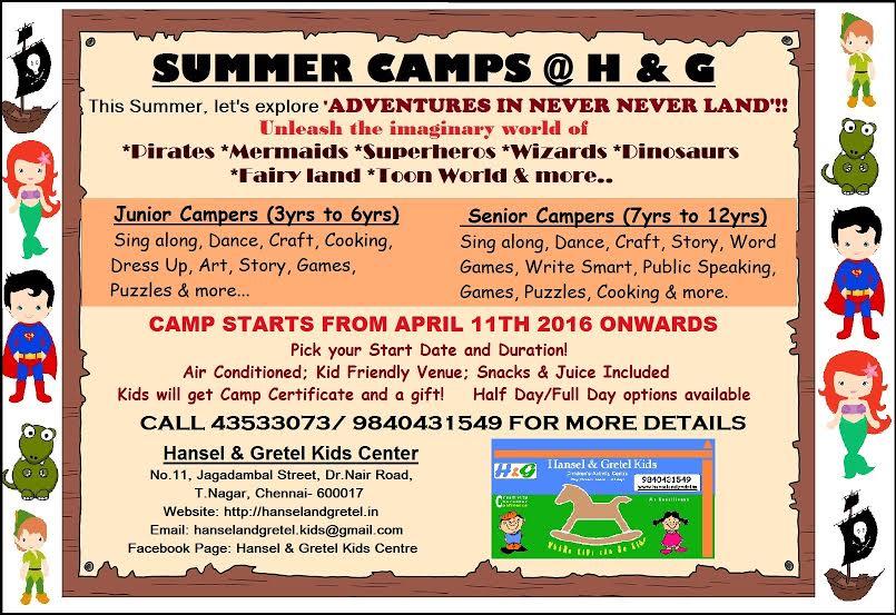 summer-camp-hansel-2016