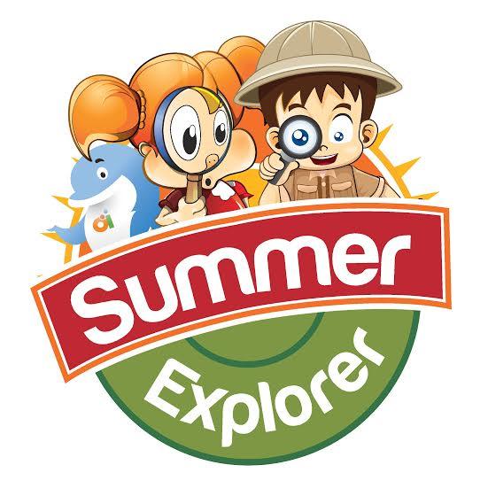 summer-explorer