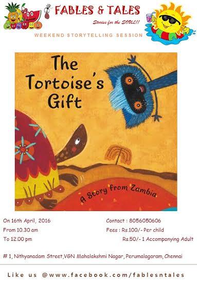the-tortoise-gift