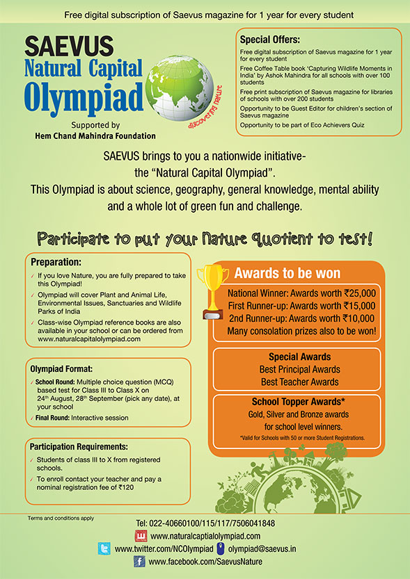 natural-capital-olympiad-details