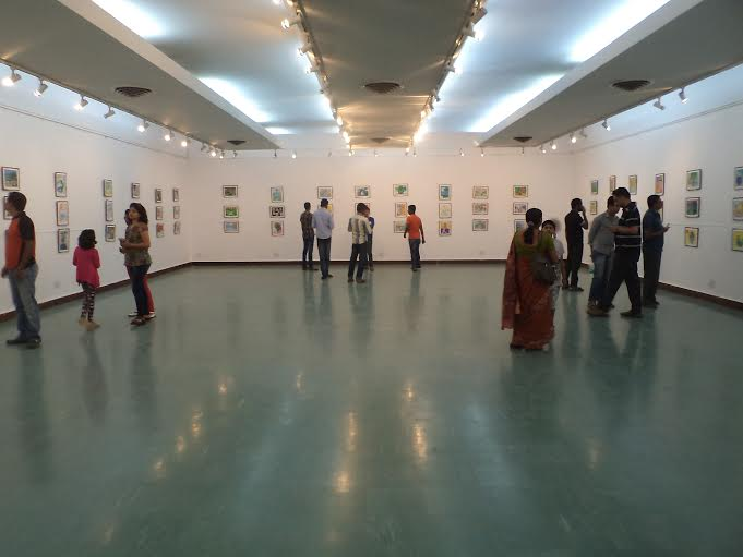 nazariya-exhibition-photo