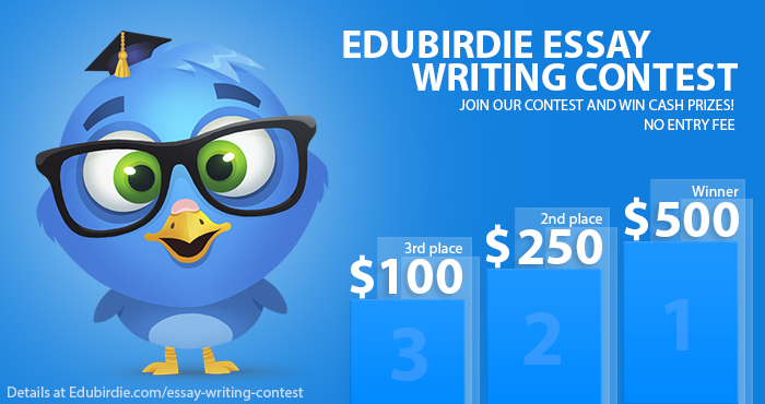 essay contests children Writing contests have less competition than random-draw sweepstakes enter to win essay contests, poetry contests, and other writing contests share.