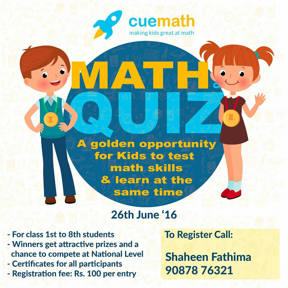maths-quiz-june-26