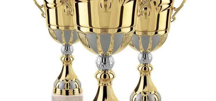 27th Arivukkalanjiyam Award Competitions 2016