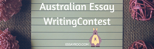 EssayRoo-AustralianWritingContest