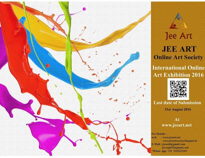 jee-art-online-international-art-exhibition-1