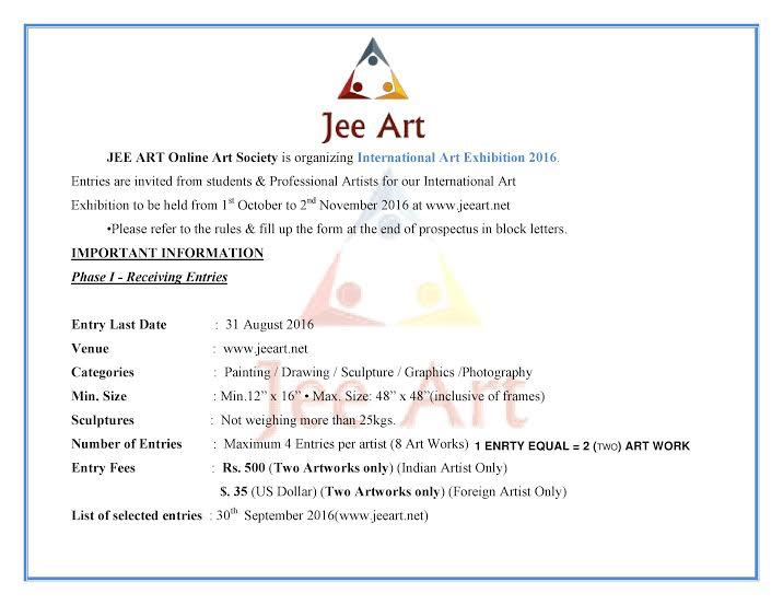 jee-art-online-international-art-exhibition-2
