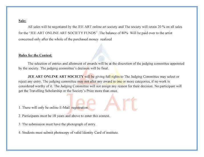 jee-art-online-international-art-exhibition-5