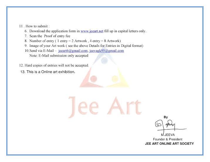 jee-art-online-international-art-exhibition-7