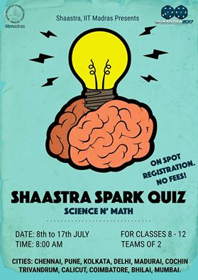 shaastra-spark-by-iit-madras